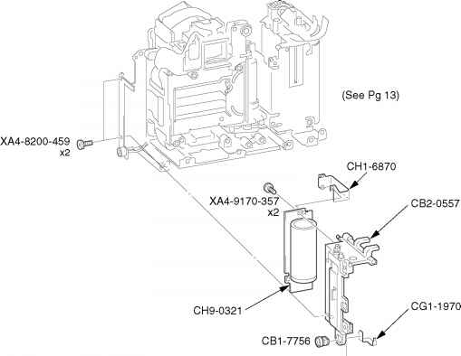 f1 ford truck parts catalog html