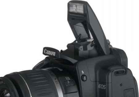 Canon EOS Digital Rebel XTi Roadmap - Canon EOS Digital