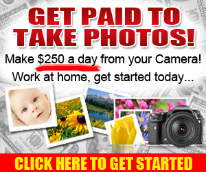 Learn Digital Photography Now